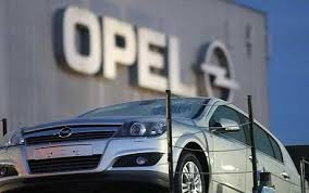 Η Opel αποφεύγει την δικαστική οδό για το Dieselgate καταβάλλοντας πρόστιμο 65 περίπου εκατ. ευρώ