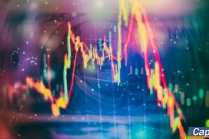 Μικτά πρόσημα στις ευρωαγορές, ανοδική αντίδραση για τον DAX