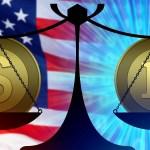 Νέα Υόρκη: Η γενική εισαγγελέας έκλεισε δύο εταιρείες κρυπτονομισμάτων