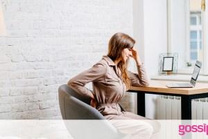 Οστεοπόρωση - Τι να ξέρουν και πότε να ανησυχήσουν οι γυναίκες