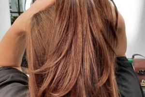 Ο εύκολος τρόπος για να χαρίσεις όγκο στα λεπτά μαλλιά σου