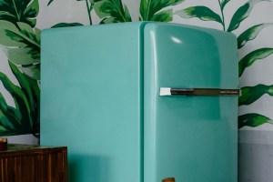 Πώς θα οργανώσεις τα τρόφιμα στο ψυγείο με τις συμβουλές της διαιτολόγου