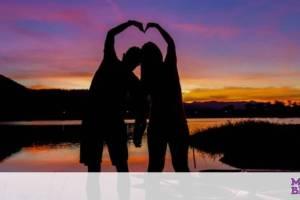 Σήμερα 02/10: Ο απόλυτος έρωτας