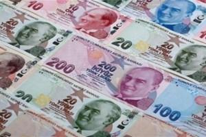Σε νέα χαμηλά επίπεδα η τουρκική λίρα