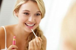 Τα 4 καλύτερα (και πολύ οικονομικά) lip stains της αγοράς