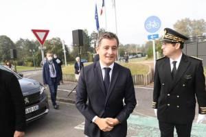Γαλλία – Το Παρίσι θέλει «μια συνθήκη για θέματα μετανάστευσης» μεταξύ της ΕΕ και της Βρετανίας
