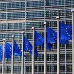 Υπέρ των «απλούστερων δημοσιονομικών κανόνων» η Ευρωπαϊκή Επιτροπή