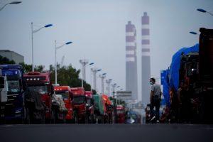 Υποχώρηση ρυθμού ανάπτυξης στην Κίνα – Συγκυριακή διακύμανση ή επίπτωση της στρατηγικής του Σι Τζινπίνγκ; - Ειδήσεις - νέα - Το Βήμα Online