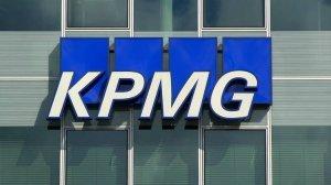 KPMG: Αναγκαίος ο επαναπροσδιορισμός του ανθρώπινου δυναμικού από τους επικεφαλής επιχειρήσεων