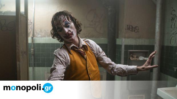 TV Guide: Τι θα δούμε στην τηλεόραση την Τετάρτη 13 Οκτωβρίου - Monopoli.gr