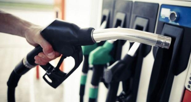 Как да излъжем брояча на бензиностанцията