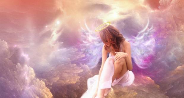 5 прекрасни неща които се случват с душата след смъртта