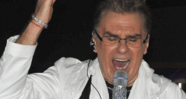 Вирус отложи концерт на Васко Кеца