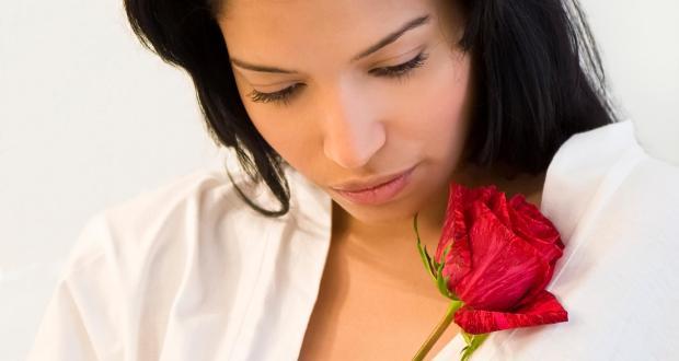 какво не трябва да правим по време на менструация
