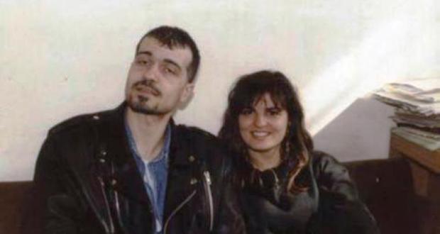 Излезе уникално интервю със Слави Трифонов