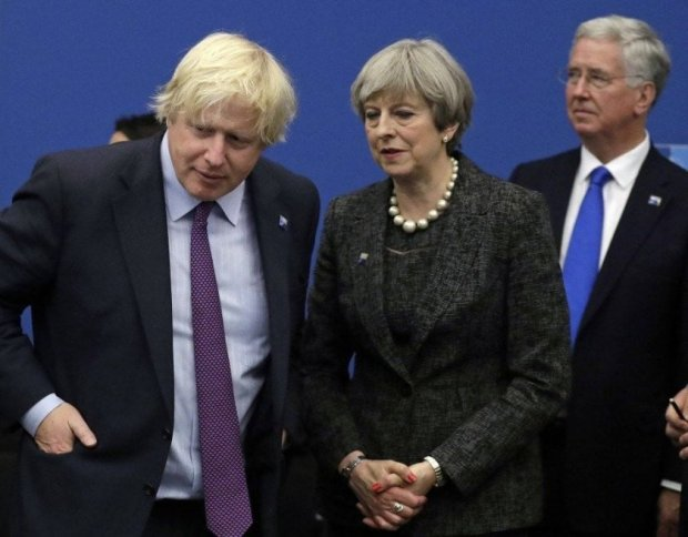 Брекзит отново ще бъде отложен