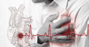 Как да разпознаем микроинфаркт