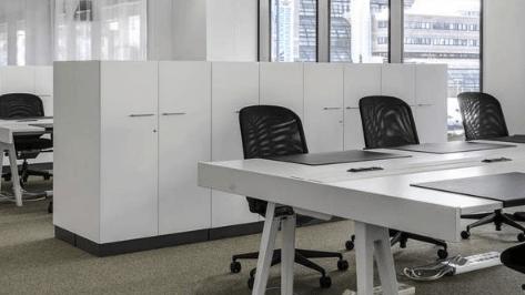 фирма въведе четиридневна работна седмица