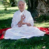 Учителката по йога на Грета Гарбо: Жените да пият вода с лимон сутрин и ще живеят до 100 години!