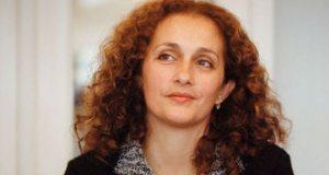 Лили Игнатова: Това нещо струва 6 лв