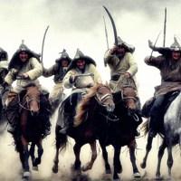 Битката разтърсила вселената: Българите са единствените побеждавали Чингис Хан и Монголската империя!