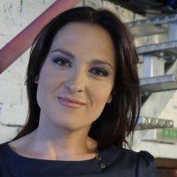 Домашният еликсир на Ани Цолова: Научих го съвсем случайно и го препоръчвам на всички, защото топи 3 кг седмично без глад