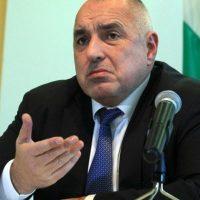 Мрежата се тресе! Бесен българин насмете Бойко: Спри да лъжеш, не всички са прости като вас гербаджиите!