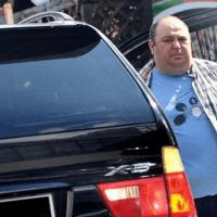 120 000 лв. плаща Любо Нейков за образованието на дъщеря си, малката има и личен шофьор