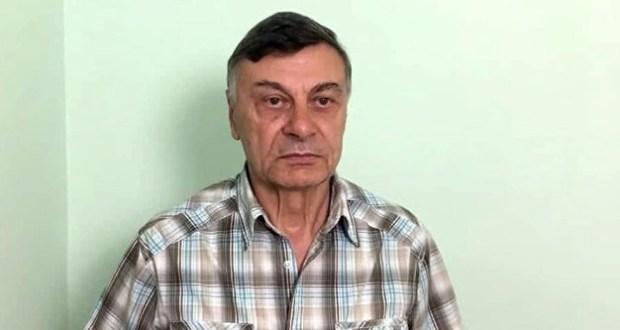 Рейки лечителят Стайко Стайков: Всички болести са лечими има само едно важно условие