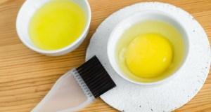 Яйце + мляко= копринена коса яйце и банан= подхранва косата и я прави двойно по- гъста и още няколко маски