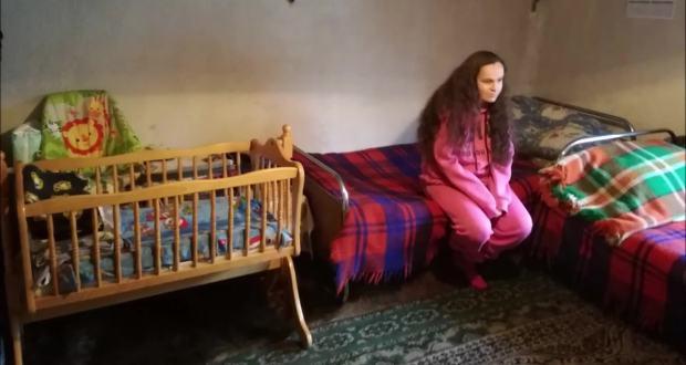 Симона Алексова: Не е справедливо на приемния родител