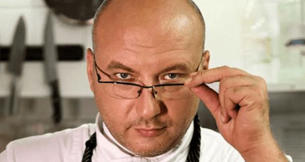 Шеф Манчев се завръща