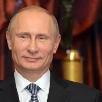 Милиардите на Путин – вижте колко точно е богат и как живее президента на Русия!