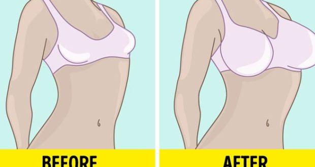 12 неща които се случват с тялото ви ако приемате рибено масло всеки ден