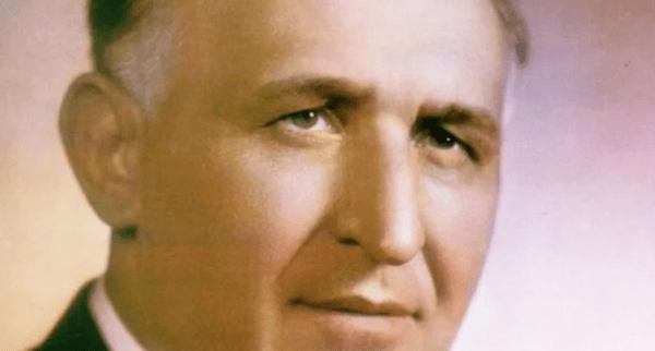 Потресаващите спомени на съветски дипломат