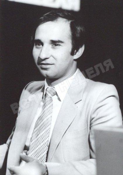 Владко Живков може да остане на улицата