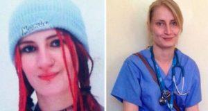 Резултатът е върху лицето: Хора които са отказали алкохол показват промените във външния си вид (СНИМКИ)
