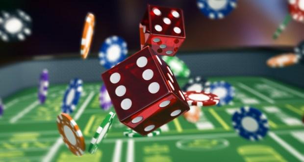 4 известни личности зависими от хазарт