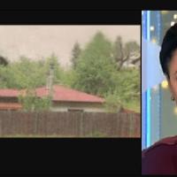 Ани Салич страда за селската къща на бившия си