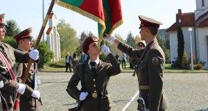 Спомени от соца: Помните ли войнишката клетва
