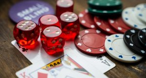 Топ 3 причини да изберем онлайн казино пред наземно