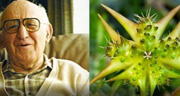 Тайната рецепта на Тодор Живков за здраво сърце и потентност завещана от билкаря Борис Николов