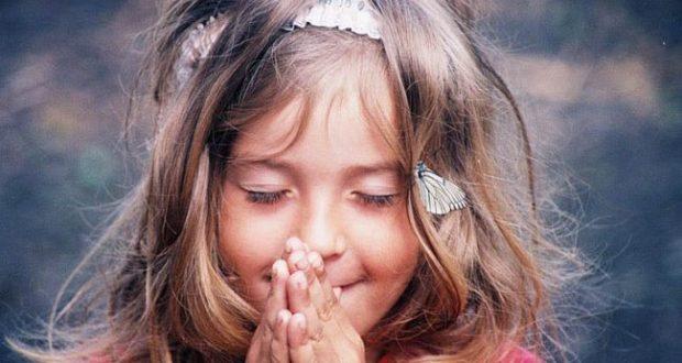 Тази могъща молитва към Св. Мина помага във време на изпитания