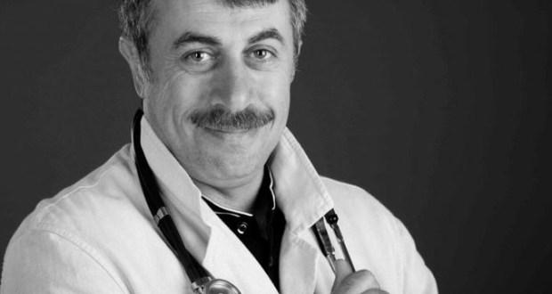 Д-р Комаровски посочи 7 задължителни неща при лечение от коронавирус ВИДЕО