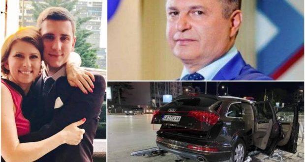 """България зове: В памет на Милен – пълен бойкот на """"Винпром Карнобат"""""""