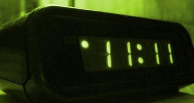 Ето какво означава ако видите часовника в 11:11 или 22:22