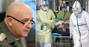 Проф.Мутафчийски: За тази група пациенти коронавирусът е 100% смъртоносен
