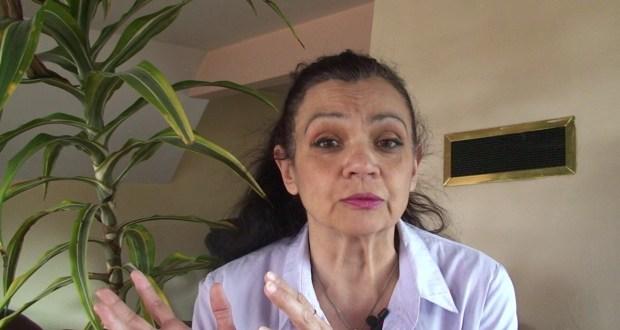 Астрологът Силва Дончева: Сега се определя животът ни за 30 години напред