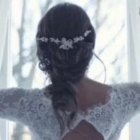 Булка избяга от сватбата си, след като в последния момент непозната й разкри нещо ужасно