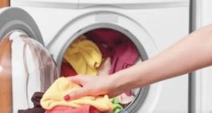 идеалната температура на пране която убива коронавируса
